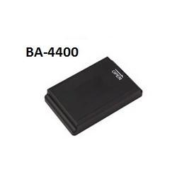 BA-4400 Bateria auxiliar 400 minutos de autonomia