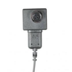CMD-BU13LX Camara espia digital