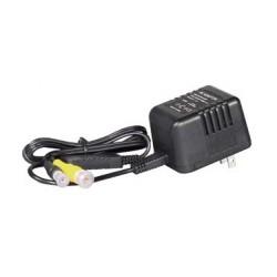 PV-AC12 grabador para cámaras