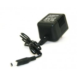 PV AC30 Cable espia con deteccion de movimiento