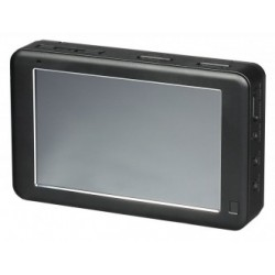 PV-1000 Touch Full HD 1080p 500 GB
