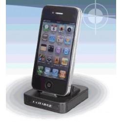 PV-AC35 Camara espia en cargador de iPhone