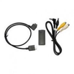 PI-WD10S cable de control remoto PV-1000TOUCH