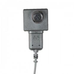 CMD-BU20 1200 TVL