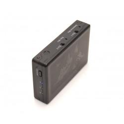 GE-40S Microfono GSM