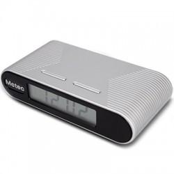 PV FM20 Reloj espia con IR 1080p 60FPS