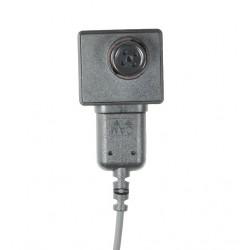 CMD-BU13LXU Camara digital de 800TVL WDR