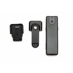 PV RC300FHD Micro Camara espia Full HD 1080p de 5MP