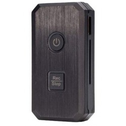 PV50U Mini DVR portátil