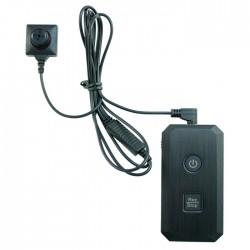 Pack DVR PV50U + CM-BU18