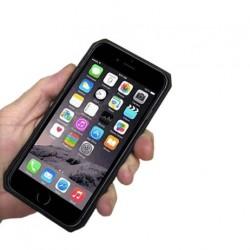 PV-IP6HDW Camara espia WIFI para iPhone 6 1080p 60fps