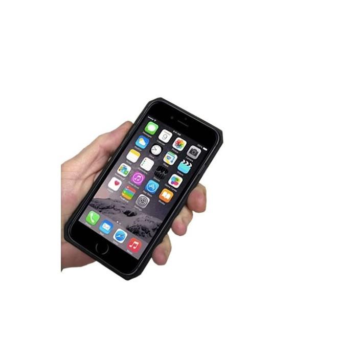 espia en el iphone