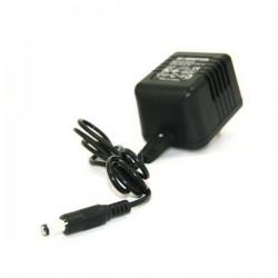 Camara espia en cargador Full HD PV-AC10 FHD