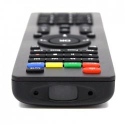 PV-RC10FHD Mando TV espía 1080p Full HD PIR de LawMate