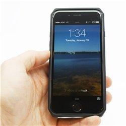 PV-IP6HDi Batería espía iPhone 6 de LawMate WIFI IP Full HD 1080p h264