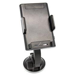 PV-CH10 Cámara Espía en Adaptador de telefono para coche 1080p Full HD de LawMate