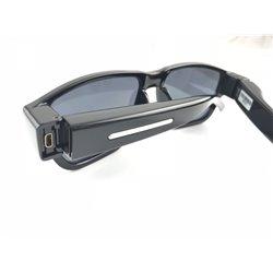 PV-EG20DL Gafas de sol espía