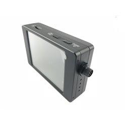 PV-500 Neo Pro DVR Profesional Tactil WIFI 1080p