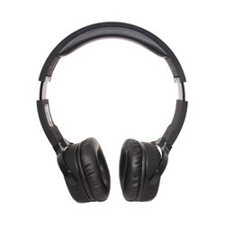 Auriculares inalámbricos MP3 espía WIFI 1080p PV-EP10W de LawMate