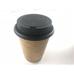 Vaso de café espía WIFI 1080p PV-CC10W de LawMate