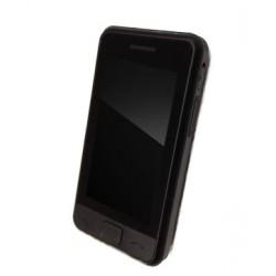 PV-900FHD Camara espia 1080p tipo Smartphone